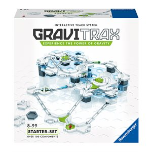 GraviTrax Starter Set - Ravenburger