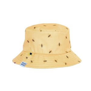 Chapeau Eco bee Medium - Headster Kids