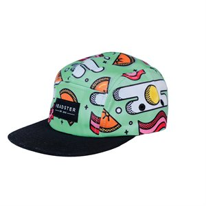 Casquette brunch Baby - Headster