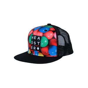 Casquette Gum Pop baby - Headster
