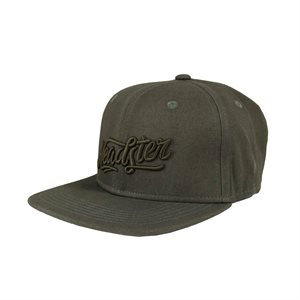 Casquette Everyday Army Green Baby - Headster kids