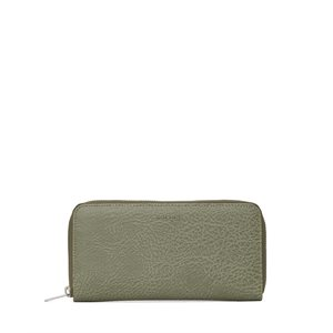 Porte-feuille Central Dwell - Matcha - Matt & Nat
