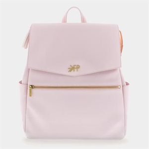 Sac à couche Blush - Freashly Picked
