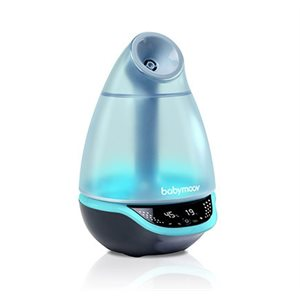 Humidificateur Hygro + - Babymoov