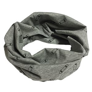 Foulard Skate Junior - L&P