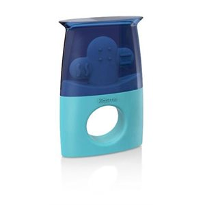 Icy Teether / Aqua - Kidsme