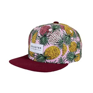 Casquette La Ananas Baby - Headster kids