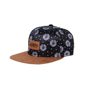 Casquette Margo Baby - Headster