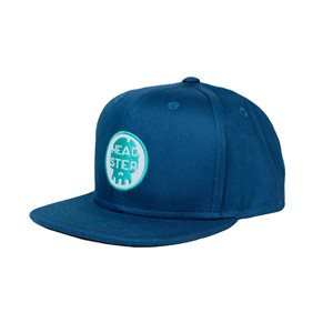 Casquette Original green Baby - Headster