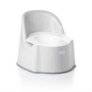 potty chair Gris - OXO TOT