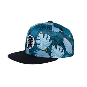 Casquette Botanic baby - Headster