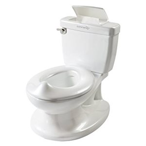 My Size Potty Mini Toilette - Summer Infant