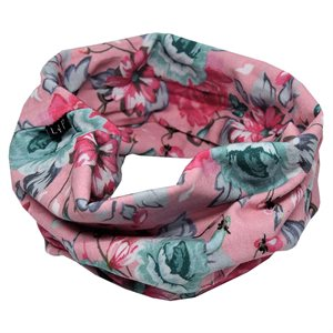 Foulard Hesperia II Junior - L&P