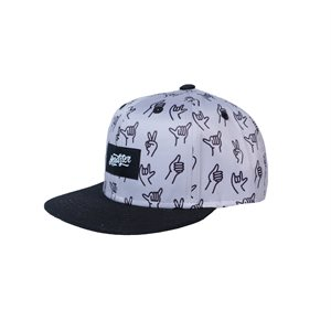 Casquette Sup! Baby - Headster