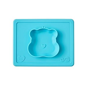 Bol care bear Teal - EZPZ