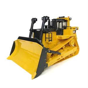 Bulldozer Caterpillar - Bruder