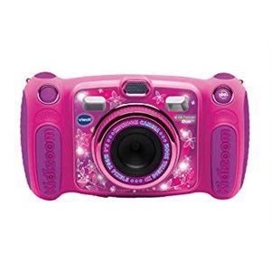 Kidizoom Twist-Rose - Vtech