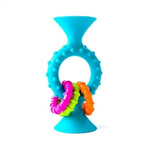PipSquigz loop teal - Outset media
